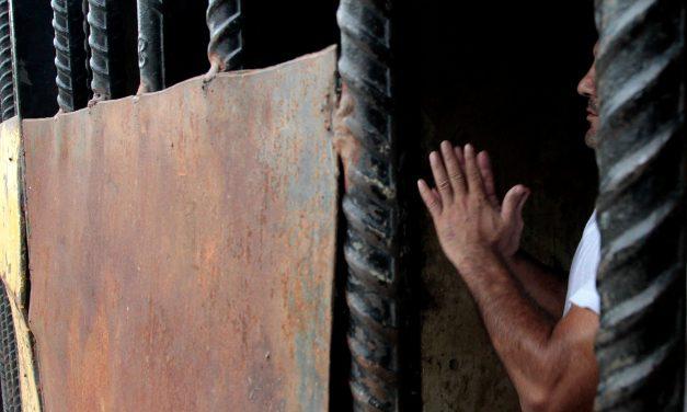 Retomada de mutirões carcerários evita superlotação ainda maior