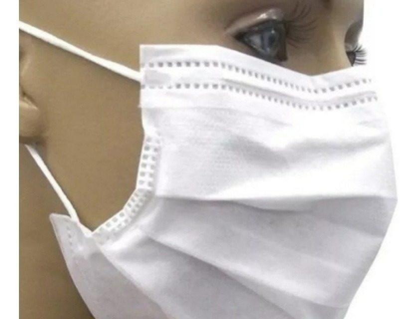 Indústria reage, mas substituição de importações é tímida na pandemia