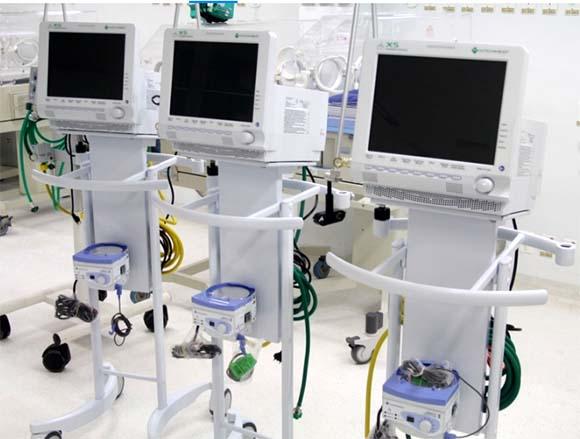 Coronavírus escancara ausência de política industrial para ramos vitais