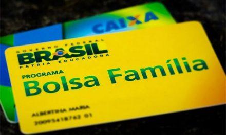 Crédito consignado no Bolsa Família é porta sem saída para dívida, diz Idec