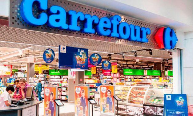 Crime no Carrefour escancara distância entre discurso e prática nas empresas