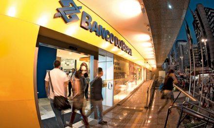 Menos mãos, mais algoritmos: bancários sofrem com digitalização