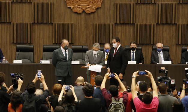 MG e Vale selam acordo de R$ 37 bi por tragédia em Brumadinho