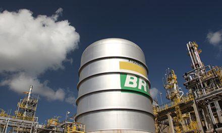 Conheça propostas para amortecer o preço da gasolina sem afetar a Petrobras