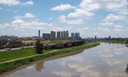 SP detecta na água altos níveis de agrotóxicos não monitorados pelo Brasil