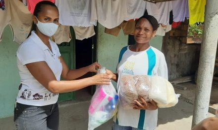 Brasil tem 40,3 milhões de pessoas em extrema pobreza. Quer ajudar?