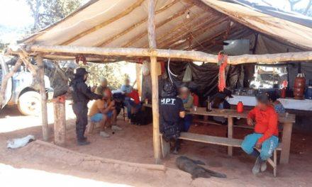 Agronegócio causa desemprego e êxodo da fronteira Matopiba